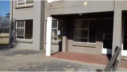 Apartment To Rent in Peacehaven, Vereeniging