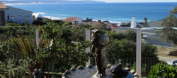 House For Sale in Boggomsbaai, Boggomsbaai