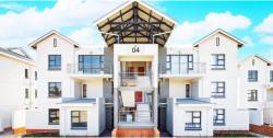 Apartment To Rent in Modderfontein, Modderfontein