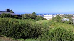 Land For Sale in Lower Robberg, Plettenberg Bay