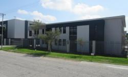 Office To Rent in Newton Park, Port Elizabeth