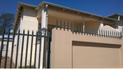 House To Rent in Melville, Johannesburg