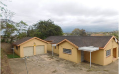 House To Rent in Amanzimtoti, Amanzimtoti