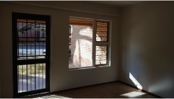 Apartment For Sale in Lephalale, Lephalale