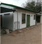 House To Rent in Moseley Park, Pinetown