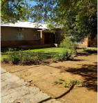 House To Rent in Potchefstroom Central, Potchefstroom