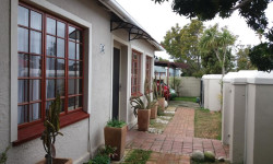 House For Sale in Northcliff, Hermanus