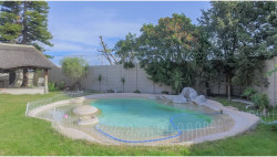 House For Sale in Table View, Blouberg