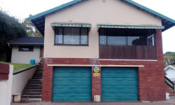 House To Rent in Atholl Heights, Westville
