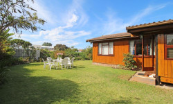 House To Rent in Keurboomstrand, Plettenberg Bay