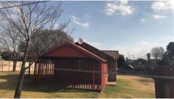 House To Rent in Pomona, Kempton Park