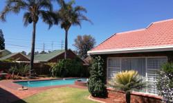 House For Sale in Petersfield, Springs