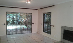 House To Rent in Newlands Upper, Cape Town