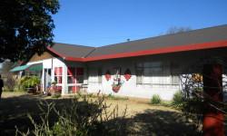 House For Sale in Edenville, Edenville