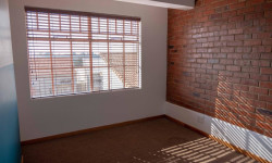 Apartment To Rent in Houghton Estate, Johannesburg