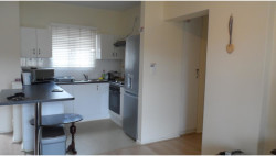 Apartment To Rent in Sheffield Manor, Ballito