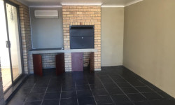 House To Rent in Normandie, Brackenfell