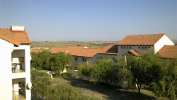 Apartment To Rent in Countryview, Midrand