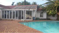 House To Rent in Marlands, Germiston
