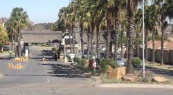 Townhouse To Rent in Mooikloof Ridge, Pretoria
