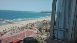 Apartment For Sale in South Beach, Durban