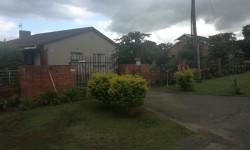 House For Sale in Cleland, Pietermaritzburg