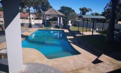 House For Sale in Hayfields, Pietermaritzburg