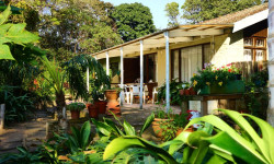 Lifestyle Farm For Sale in Uvongo, Margate
