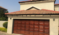 Townhouse To Rent in Bryanston, Sandton