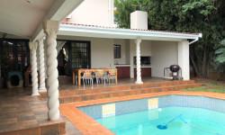 House For Sale in Nyala Park, Empangeni