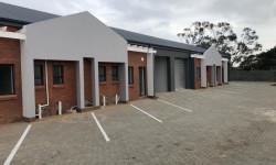 Warehouse To Rent in Fairview, Port Elizabeth