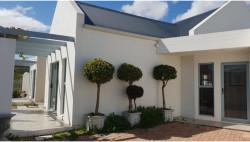House For Sale in Blue Lagoon, Langebaan
