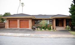 House For Sale in Bergsig, George