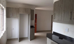 Apartment To Rent in Kenville, Durban