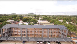 Apartment To Rent in Pretoria North, Pretoria