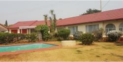 House To Rent in Rant En Dal, Krugersdorp