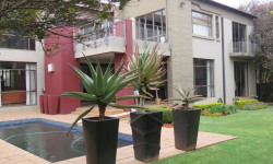 House For Sale in Midstream Estate, Centurion