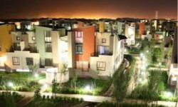 Apartment To Rent in Somerset West Central, Somerset West