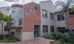 Office For Sale in Randpark Ridge, Randburg