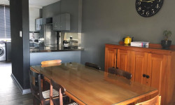Apartment For Sale in ,