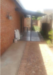 Townhouse To Rent in Hadison Park, Kimberley