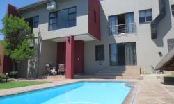 House For Sale in Ludwigsdorf, Windhoek