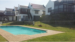 House To Rent in Tergniet, Mossel Bay