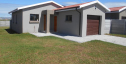 House For Sale in Fairview, Port Elizabeth
