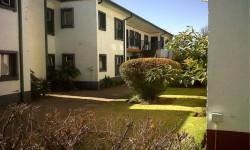 Apartment To Rent in Middelburg Central, Middelburg