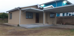 House To Rent in Newlands West, Durban