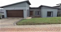 House For Sale in Palm Lakes Estates, Ballito