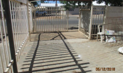 Apartment To Rent in Vryburg, Vryburg