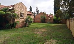 House To Rent in Van Riebeeck Park, Kempton Park