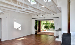 House To Rent in Beach Estate, Hout Bay